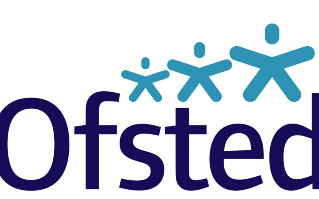 Ofsted changes 2015 – a guide for headteachers
